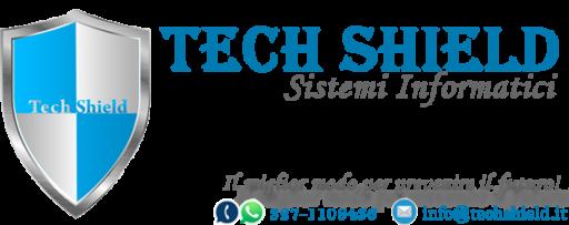 Tech Shield